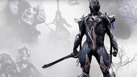 Image for Warframe celebrates its seventh birthday with a free suit of armour