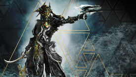 Image for Warframe will reveal more of Heart Of Deimos expansion at TennoCon next week