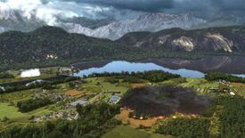 Image for Real-Time Hot: Wargame Airland Battle Dated, Beta