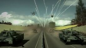 Image for Hot As Hell: Wargame European Escalation