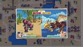 Image for Have You Played... Wargroove?