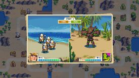Image for Wargroove delayed to 2019, but developers detail planned content