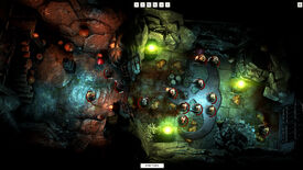 Image for Warhammer Quest 2 crawls onto PC