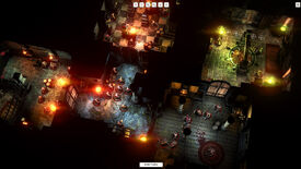 Image for Warhammer Quest 2 crawling to PC in January