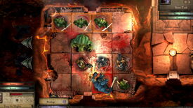 Image for Warhammer Quest Is Coming To PC And I Must Write This