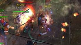 Image for Play Warhammer Online Free Forever