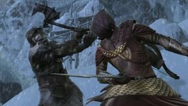 Image for Do You Remember LotR: War In The North?