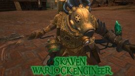 Image for The Rat Pack: Playable Skaven In WO 1.4.0