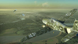 Image for Platform Wars: War Thunder Connecting PC And PS4