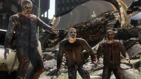 Image for Umm, OK: The War Z Is Out Now, I Think