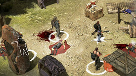 Image for Free Wasteland 2 Add-On: Better Graphics, New Stuff