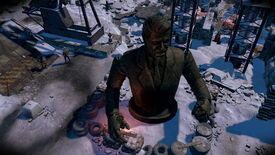 Image for Wasteland 3's new co-op trailer is playing sides and stealing clothes