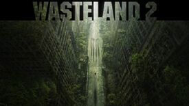 Image for Radiating Passion: Wasteland 2's Design Document