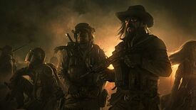 Image for Let's Chatter Over... Wasteland 2