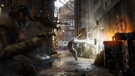 Image for Dogged: Watch_Dogs To Require Uplay, Even On Steam