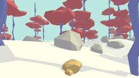 Image for Watashi Wa Is A Soul-Soothing, Non-Shooting 7DFPS