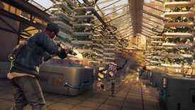 Image for Watch Dogs 3 will be set in London, says rogue Amazon listing