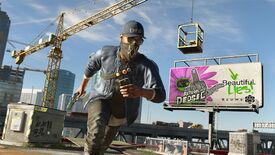 Image for You can grab Watch Dogs 2 free during Ubisoft Forward on July 12