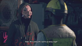 Image for Watch Dogs: Legion DLC - what extra content is available?