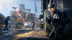 Image for Watch Dogs Legion delays online modes to early 2021