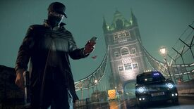 Image for Watch Dogs: Legion DLC will bring back Aiden Pearce, still wearing his iconic cap