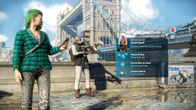 Image for Watch Dogs: Legion source code leaked by hackers, reports claim