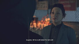 Image for How to recruit new operatives in Watch Dogs: Legion