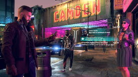 Image for Watch Dogs Legion's version of London is surprisingly accurate