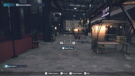 Image for Watch Dogs: Legion character won't move bug - how to fix