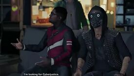 Image for Watch Dogs 2 is an antidote to the grimness of GTA