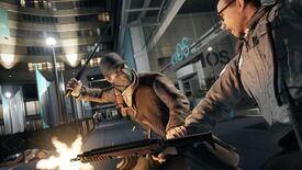 Image for What An Eye Full: Watch Dogs' System Requirements