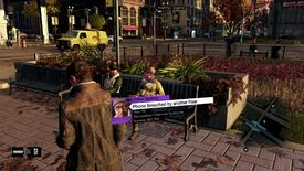 Image for Watch Dogs 101 Trailer Is Full Of All The Things