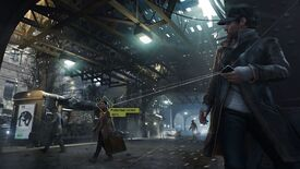 Image for What A Shock: Watch_Dogs Hampered By Uplay Troubles