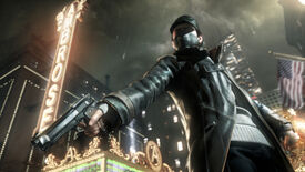 Image for Next-Ish Gen: Watch_Dogs PC Trailer Definitely Not Pug Ugly