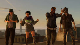 Image for Watch Dogs 2 getting a 4-player party mode for July 4th