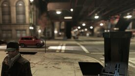 Image for Video: Watch_Dogs Graphics Mod Revives E3 2012 Effects