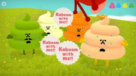 Image for Have You Played... Wattam?