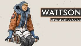 Image for Apex Legends Wattson guide [Season 7]: abilities, hitbox, tips and tricks