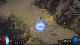 Image for How to fast travel in Path Of Exile