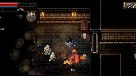 Image for Wayward Souls is coming to PC next week