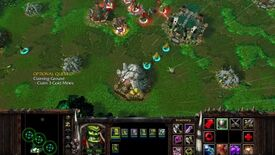 Image for Warcraft 3 gets a major new update for public testing