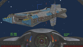 Image for Have You Played... Wing Commander III?