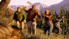 Image for State of Decay 2 wants to take a vote on who should lead us