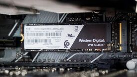 Image for WD Black 3D NVMe SSD review: Bringing the fight to the Samsung 970 Evo (sort of)