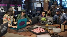 Image for Watch Dogs 2 DLC slightly delayed by patches