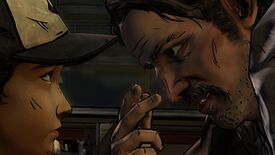 Image for Wot I Think: The Walking Dead Season 2 Ep 3