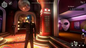 Image for We Happy Few happily adds three more ways to play