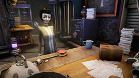 Image for We Happy Few Gets Big Early Access Update