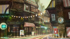 Image for See Hints Of The Prisoner In Contrast Devs' We Happy Few