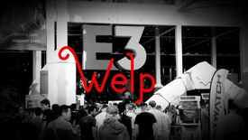 Image for E3 organisers previously leaked over 6000 more names